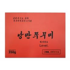 낭만쭈꾸미 350g(냉장)